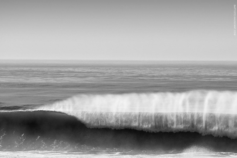 """Résultat de recherche d'images pour """"baptiste haugomat surf"""""""